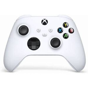 X-Box One Controller